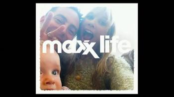 TJ Maxx TV Spot, 'MaxxLoud' - Thumbnail 9