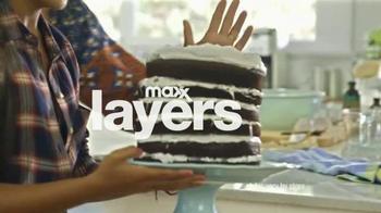 TJ Maxx TV Spot, 'MaxxLoud' - Thumbnail 3