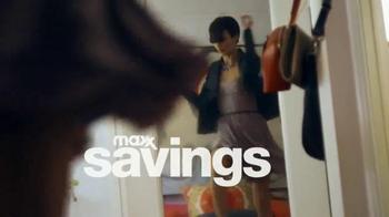 TJ Maxx TV Spot, 'MaxxLoud' - Thumbnail 7