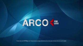 ARCO TV Spot, 'Lemonade' - Thumbnail 7