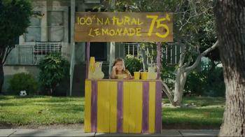 ARCO TV Spot, 'Lemonade' - Thumbnail 1