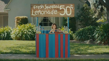 ARCO TV Spot, 'Lemonade' - Thumbnail 2