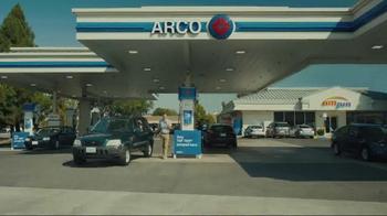 ARCO TV Spot, 'Lemonade' - Thumbnail 3
