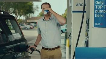 ARCO TV Spot, 'Lemonade' - Thumbnail 4