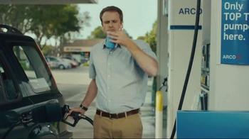 ARCO TV Spot, 'Lemonade' - Thumbnail 5