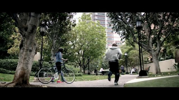 AARP Services, Inc. TV Spot, 'Staying Sharp' - Thumbnail 1