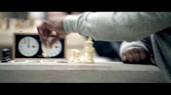 AARP Services, Inc. TV Spot, 'Staying Sharp' - Thumbnail 3