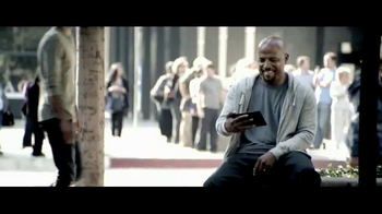 AARP Services, Inc. TV Spot, 'Staying Sharp' - Thumbnail 5