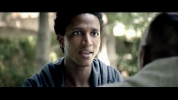 AARP Services, Inc. TV Spot, 'Staying Sharp' - Thumbnail 8