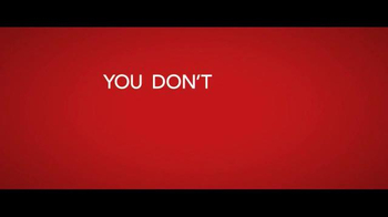 AARP Services, Inc. TV Spot, 'Staying Sharp' - Thumbnail 9