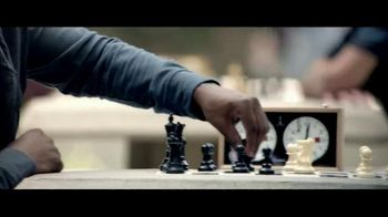 AARP Services, Inc. TV Spot, 'Staying Sharp' - 2329 commercial airings