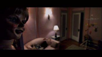 Annabelle - Alternate Trailer 7