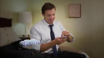Cloud Pets Teddy Bear TV Spot - Thumbnail 1