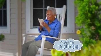 Cloud Pets Teddy Bear TV Spot - Thumbnail 2