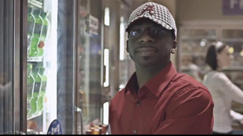 SEC Network TV Spot, 'Take It All In: Alabama' Featuring Bear Bryant - Thumbnail 5