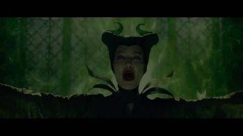 Maleficent - Alternate Trailer 60