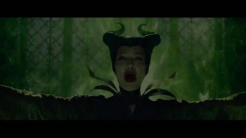 Maleficent - Alternate Trailer 60
