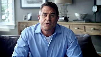 Merck TV Spot, 'Odds' - Thumbnail 1