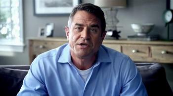 Merck TV Spot, 'Odds' - Thumbnail 4