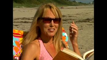 HD Vision TV Spot, 'Reading Outside' - Thumbnail 5
