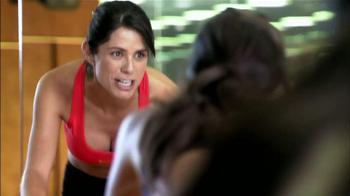 Goicoechea TV Spot, 'Refresca Las Piernas' [Spanish]