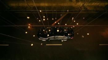 Ford Fusion TV Spot, 'El Camino' [Spanish] - Thumbnail 2