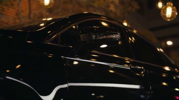 Ford Fusion TV Spot, 'El Camino' [Spanish] - Thumbnail 5