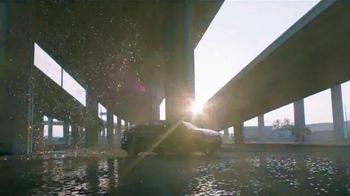 Ford Fusion TV Spot, 'El Camino' [Spanish] - Thumbnail 8