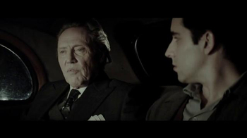 Jersey Boys - Alternate Trailer 8