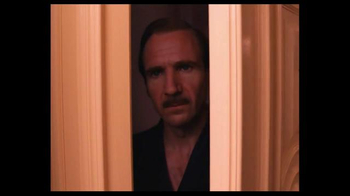 The Grand Budapest Hotel Digital HD TV Spot - Thumbnail 3