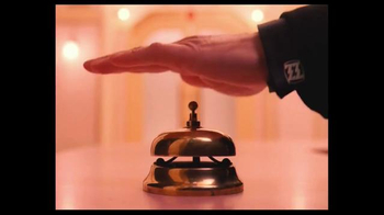 The Grand Budapest Hotel Digital HD TV Spot - Thumbnail 6