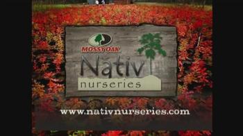 Nativ Nurseries TV Spot - Thumbnail 5