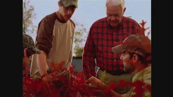 Nativ Nurseries TV Spot - Thumbnail 2