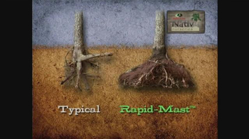 Nativ Nurseries TV Spot - Thumbnail 3