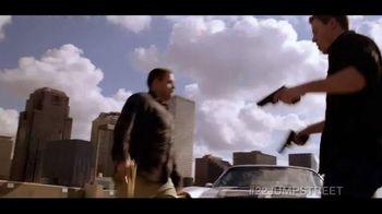 22 Jump Street - Alternate Trailer 18