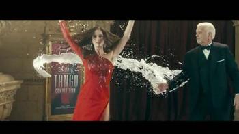 Milk Life TV Spot, 'Tango' - Thumbnail 2