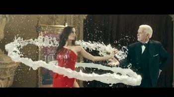 Milk Life TV Spot, 'Tango' - Thumbnail 3