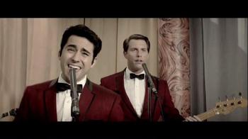 Jersey Boys - Alternate Trailer 7