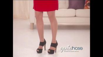 Genie Hose TV Spot - Thumbnail 2
