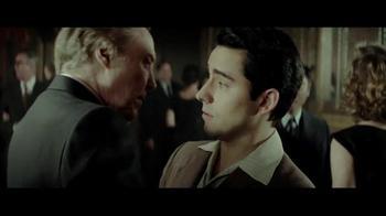 Jersey Boys - Alternate Trailer 6