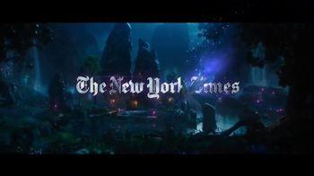 Maleficent - Alternate Trailer 49