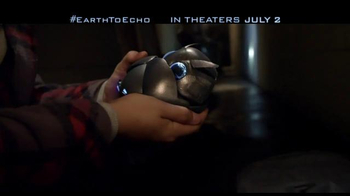 Earth to Echo - Alternate Trailer 7