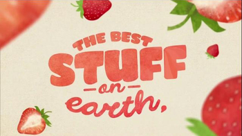 Snapple TV Spot, 'Made From the Best' - Thumbnail 5