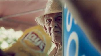 Pepsi TV Spot, 'Futbol and Pepsi' Featuring Lionel Messi - Thumbnail 4