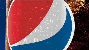 Pepsi TV Spot, 'Futbol and Pepsi' Featuring Lionel Messi - Thumbnail 7