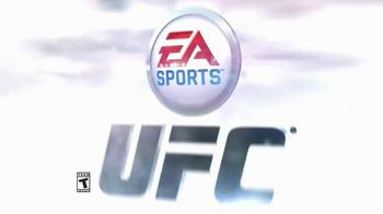 UFC TV Spot, 'Bruce Lee' - Thumbnail 9