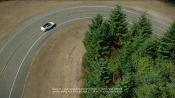 Kia Optima TV Spot, 'This Month Is All About Kia and the World Cup' - Thumbnail 5