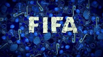 FIFA TV Spot, 'Para Todos' [Spanish] - Thumbnail 9