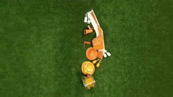 FIFA TV Spot, 'Para Todos' [Spanish] - Thumbnail 1