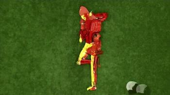 FIFA TV Spot, 'Para Todos' [Spanish] - Thumbnail 3